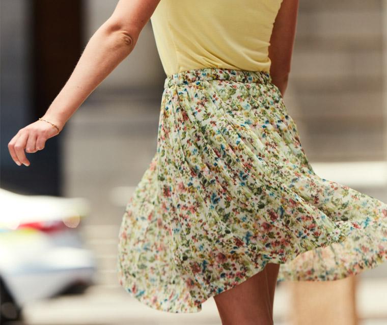 Вредны ли ежедневные прокладки для женщин